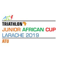 Junior | Larache ATU Triathlon African Cup 2019