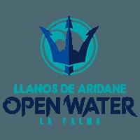 Travesía a Nado Playas de Aridane Open Water 2019