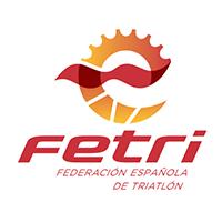 Campeonato de España de Triatlón por Autonomías y Edad Escolar 2019