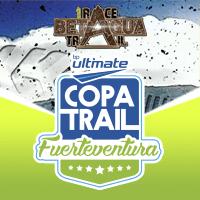 III Race Betagua Trail 2019