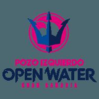 Pozo Izquierdo Open Water 2019