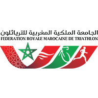 Sidi Bouzid | 1ª Etape Championnat du Maroc de Triathlon 2019