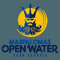 Maspalomas Open Water 2019
