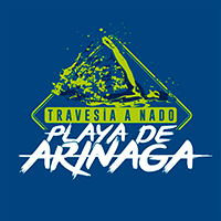XXIII Travesía a Nado Playa de Arinaga 2019