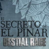 I Bestial Race El Hierro 2019