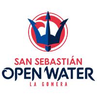 La Gomera Open Water 2019