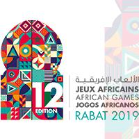 African Games | Rabat Triathlon 2019