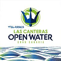 T-Classics Las Canteras OPEN WATER 2019