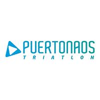 Triatlón Puerto Naos 2019