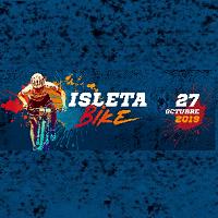 Isleta Bike 2019