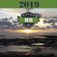 Militar Race 2019