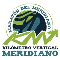 Maratón del Meridiano Km Vertical 2020