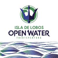 Isla de Lobos Open Water 2019