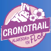 CronoTrail Almendro en Flor 2020