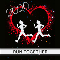 Run Together 2020