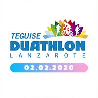 Lanzarote International Duathlon 2020