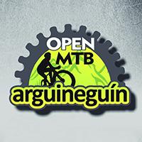 Open MTB Arguineguín 2020