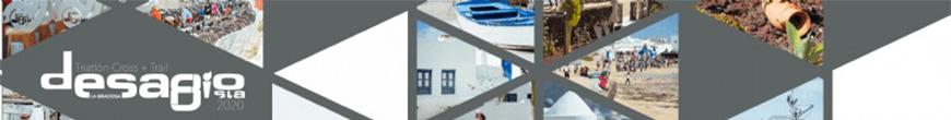 Desafío 8ª Isla Triatlón Cross 2020